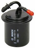 Топливный фильтр BOSCH 0986450114