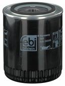Масляный фильтр Febi Bilstein 22548