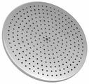 Верхний душ встраиваемый Elghansa SHOWER HEAD MS24-10 хром