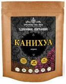 Продукты ХХII века Канихуа зерно, 200 г