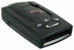 Радар-детектор Omni RS-500
