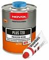 Комплект (смола, отвердитель) NOVOL PLUS 720