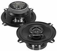 Автомобильная акустика Alphard Machete Carset 132z