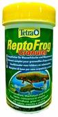 Сухой корм Tetra ReptoFrog для рептилий