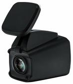 Видеорегистратор Smarterra CALYPSO X-Shot Pro