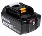 Аккумуляторный блок Makita 197599-5 18 В 3 А·ч