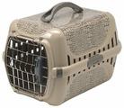 Переноска-клиппер для собак Moderna Trendy Runner Дикая Природа 49х30.4х32 см