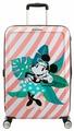Чемодан American Tourister Funlight Disney 66 л