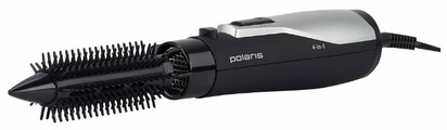 Фен-щетка Polaris PHS 0854