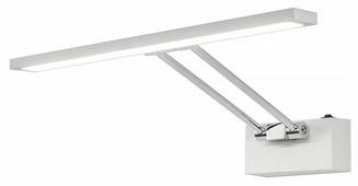 Светильник Citilux Подсветка для картин Визор CL708350