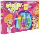 Набор Danko Toys Chemistry Kids Магические эксперименты Набор 4, 3 опыта