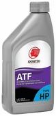Трансмиссионное масло IDEMITSU ATF Type-HP