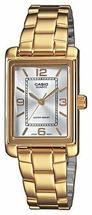 Наручные часы CASIO LTP-1234PG-7A