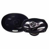 Автомобильная акустика Pioneer TS-E6990