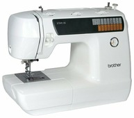Швейная машина Brother Star-35