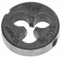 Плашка ЗУБР Мастер 4-28022-04-0.7