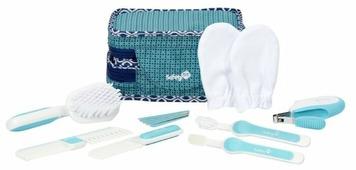 Safety 1st Гигиенический набор (8 предметов)