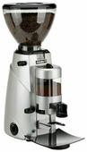 Кофемолка Casadio Theo 64 Automatic