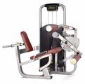 Тренажер со встроенными весами Bronze Gym MV-013
