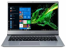 Ноутбук Acer SWIFT 3 (SF314-58G)