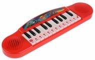 Умка пианино B1371790-R18
