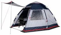 Палатка FHM Group Alioth 4