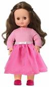Интерактивная кукла Весна Инна модница 1, 43 см, В3724/о
