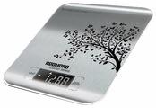 Кухонные весы REDMOND RS-M748