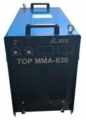 Сварочный аппарат ТСС TOP MMA-630 (MMA)