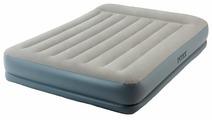 Надувная кровать Intex Mid Rice Airbed (64118)