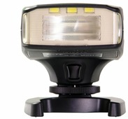 Вспышка Falcon Eyes S-Flash 200 TTL for Sony