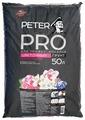 Грунт PETER PEAT Линия Pro цветочный универсальный 50 л.