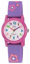 Наручные часы Q&Q VR99 J001