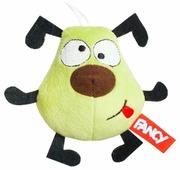 Мягкая игрушка Fancy Собачка Ива 5 см