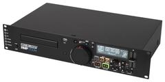 DJ CD-проигрыватель Reloop RMP-1700 RX