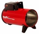 Газовая тепловая пушка Ballu GP 18M C (18.6 кВт)