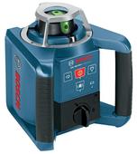 Лазерный уровень BOSCH GRL 300 HVG SET (0601061703)