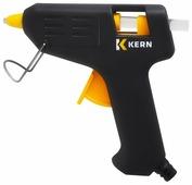 Клеевой пистолет KERN KE125553