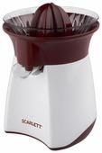 Соковыжималка Scarlett SC-JE50C07