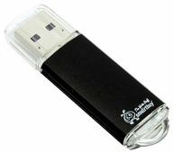 Флешка SmartBuy V-Cut USB 3.0