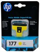Картридж HP 177 (C8773HE)