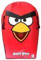 Ледянка 1 TOY Angry Birds (Т57678)