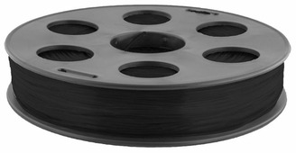 Watson пруток BestFilament 1.75 мм чёрный