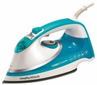 Утюг Morphy Richards 303111EE