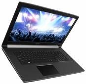 "Ноутбук Acer ASPIRE 7 A717-71G-50CV (Intel Core i5 7300HQ 2500 MHz/17.3""/1920x1080/16Gb/1128Gb HDD+SSD/DVD нет/NVIDIA GeForce GTX 1060/Wi-Fi/Bluetooth/Windows 10 Home)"