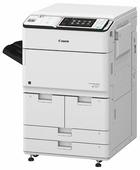 Принтер Canon imageRUNNER ADVANCE 6555iPRT