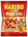 Мармелад Haribo Веселая Кола 70 г