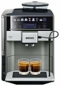 Кофемашина Siemens TE655203RW