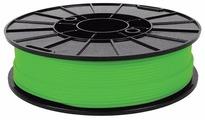 NinjaFlex пруток NinjaTek 1.75 мм зеленый