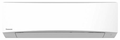 Настенная сплит-система Panasonic CS/CU-TZ25TKEW